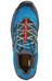 La Sportiva Ultra Raptor GTX - Zapatillas para correr Hombre - negro gris/azul